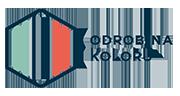 Odrobina Koloru - pracownia architektury wnętrz | Warszawa